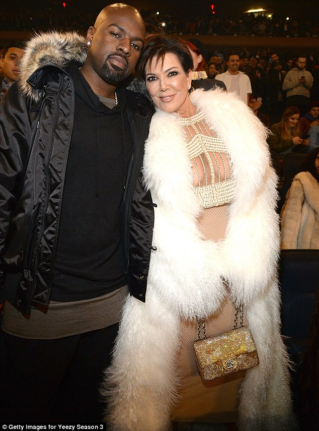 3227894F00000578-3490173-On_the_rocks_Kris_Jenner_and_Corey_Gamble_are_on_the_verge_of_a_-m-23_1457880101167