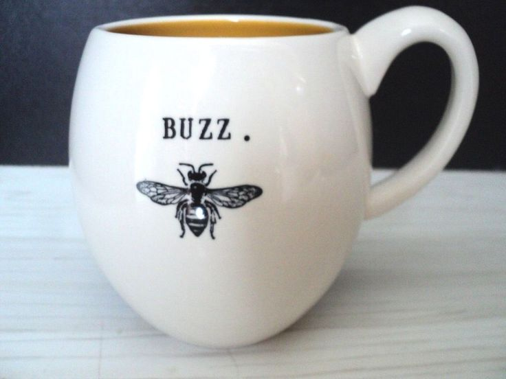 5-bees-coffee