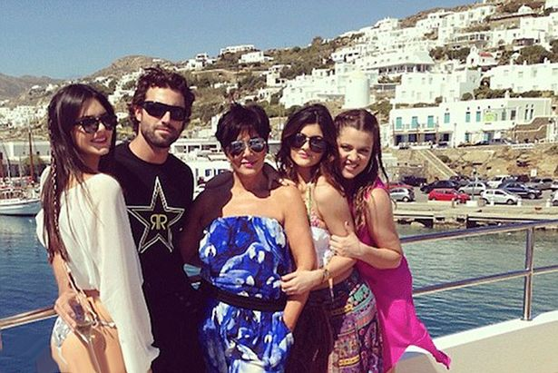Brody-Jenner-says-Kardashian-sisters-arent-even-family-any-more