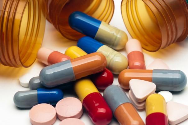 Medication-604x400