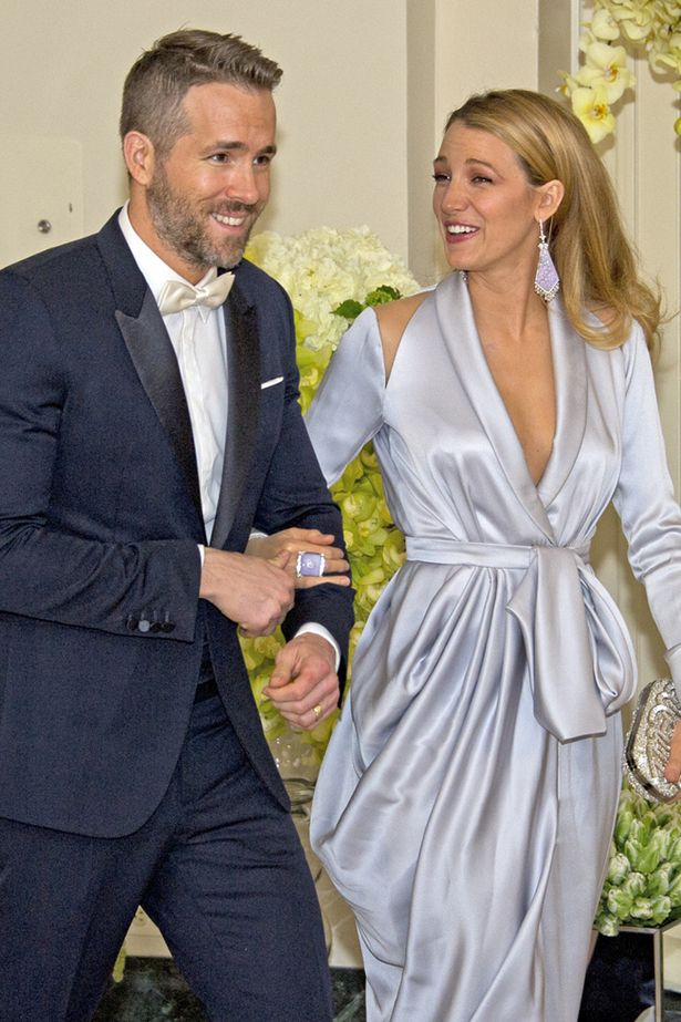 Ryan-Reynolds-and-Blake-Lively-arrive-for-the-State-Dinner-in-honor-of-Prime-Minister-Trudeau-and-Mrs-Sophie-Trudeau-of (1)