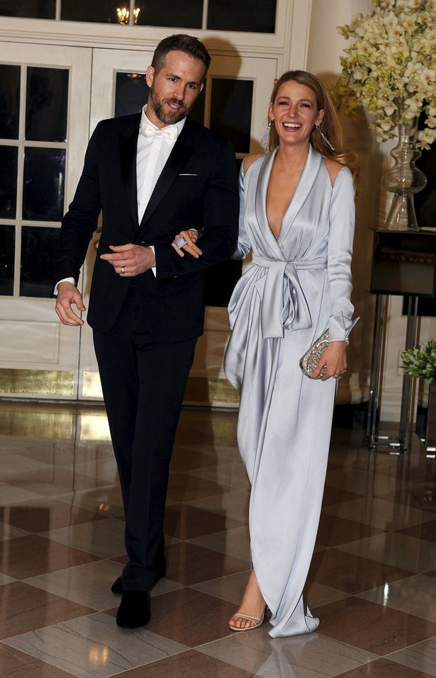 Ryan-Reynolds-and-Blake-Lively-arrive-for-the-State-Dinner-in-honor-of-Prime-Minister-Trudeau-and-Mrs-Sophie-Trudeau-of
