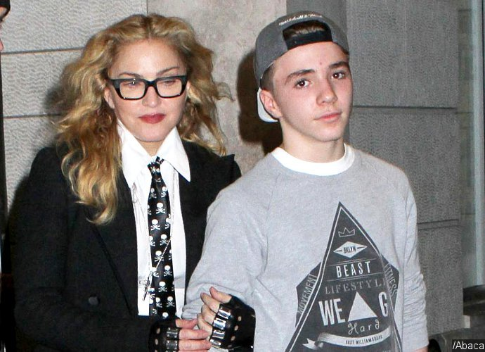 madonna-s-son-rocco-thinks-his-mom-treated-him-like-trophy-than-son