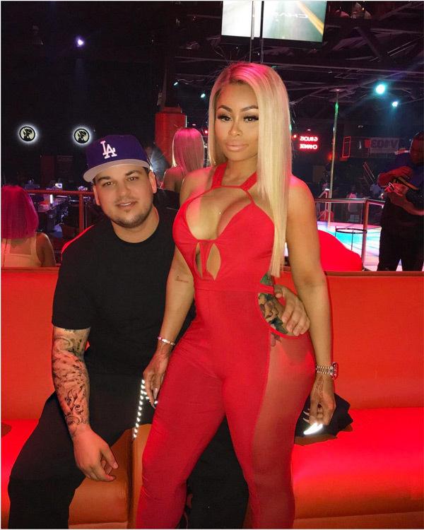 rob-kardashian-wants-blac-chyna-to-give-him-private-booty-dance-ftr
