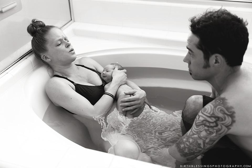 twinwaterbirth_babycenterblog_09