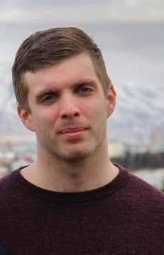 Stefán Arnórsson
