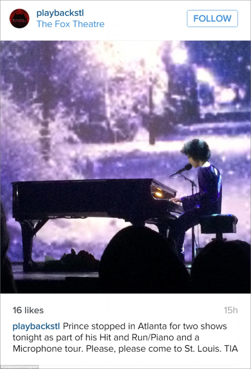 3339712F00000578-3552300-The_Purple_Rain_hitmaker_had_performed_at_The_Fox_Theatre_in_Atl-a-79_1461260421807
