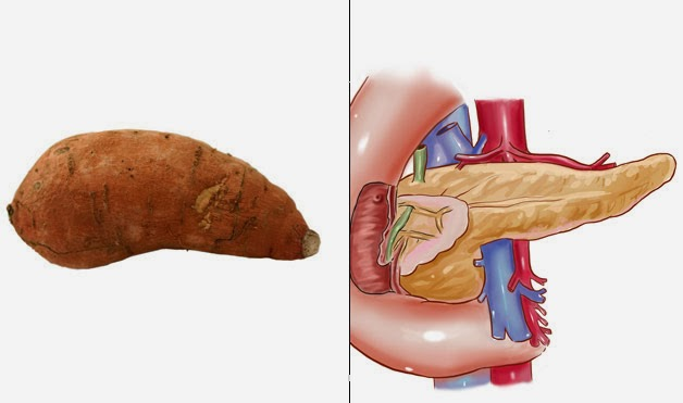 The-Appearance-Of-the-Food-You-Eat-Shows-Which-Organ-It-Cures-5