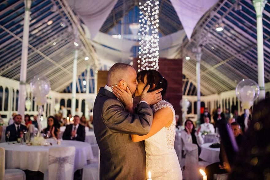 bride-shaves-hair-cancer-terminally-ill-husband-craig-joan-lyons-2