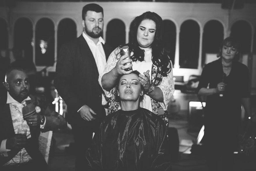 bride-shaves-hair-cancer-terminally-ill-husband-craig-joan-lyons-4