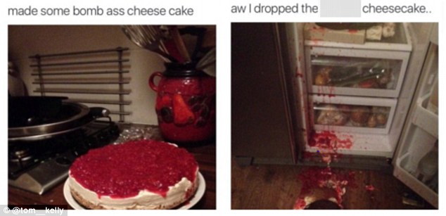33A05ADE00000578-3564133-That_cheesecake_does_indeed_look_delicious_let_s_hope_the_fridge-a-59_1461883012354