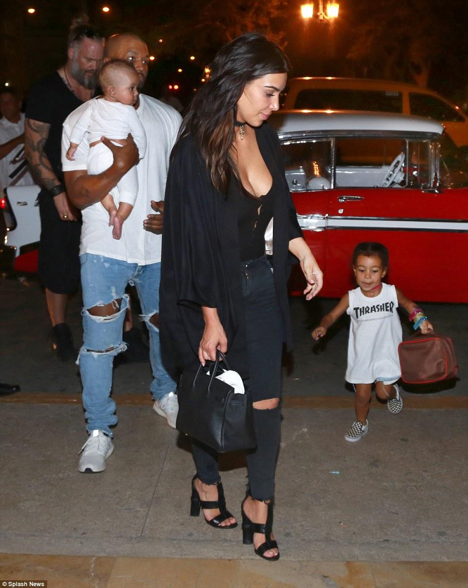 33E8ACB100000578-3577785-Family_holiday_While_Kanye_took_care_of_Saint_Kim_Kardashian_loo-a-3_1462606287738