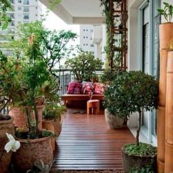 balcony-decorating-ideas-106-573dad3164e0b__700