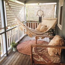 balcony-decorating-ideas-28-573c3b3b31786__700