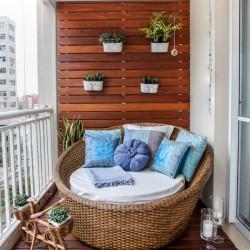 balcony-decorating-ideas-30-573c3b3fed1d8__700