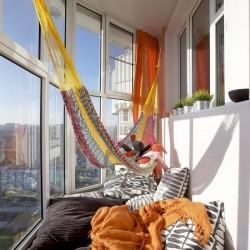 balcony-decorating-ideas-31-573c3b43216bc__700