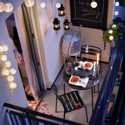 balcony-decorating-ideas-35-573c3b506bc2d__700