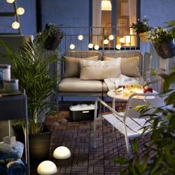balcony-decorating-ideas-7-573c3b043bb22__700