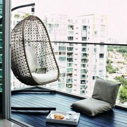 balcony-decorating-ideas-70-573db584cbbbb__700