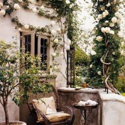 balcony-decorating-ideas-71-573db72c25b73__700