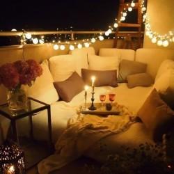 balcony-decorating-ideas-83