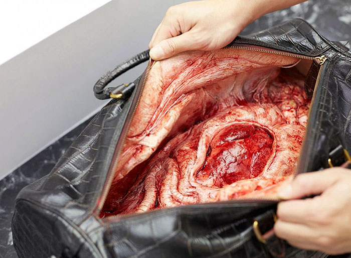 behind-leather-bag-anti-animal-cruelty-campaign-peta-asia-1