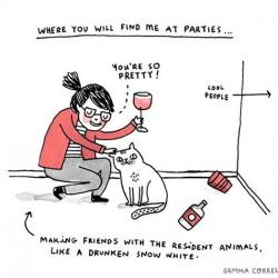 funny-introvert-comics-10-574419972e029__700