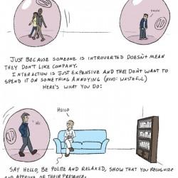funny-introvert-comics-16-57441ad440857__700