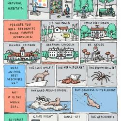 funny-introvert-comics-17-57441b09d0546__700