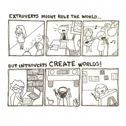 funny-introvert-comics-18-57441cc84b653__700