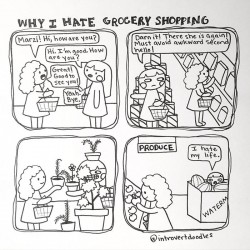 funny-introvert-comics-19-57441d1598b94__700