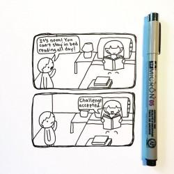funny-introvert-comics-21-57441d236e34f__700
