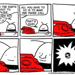funny-introvert-comics-26-57441e3dd9ea7__700