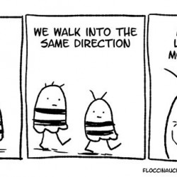 funny-introvert-comics-28-57441e75082c4__700