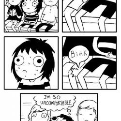 funny-introvert-comics-30-574421b16815a__700