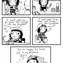 funny-introvert-comics-31-574421ecf2677__700