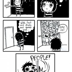 funny-introvert-comics-32-57442206a6875__700