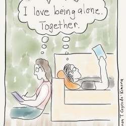 funny-introvert-comics-44-574432298b208__700