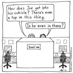 funny-introvert-comics-45-5744323e596c8__700