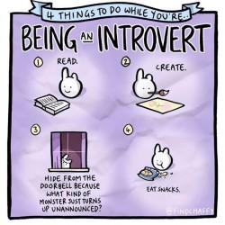funny-introvert-comics-55-5744349373d03__700