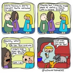 funny-introvert-comics-62-57443c698042d__700