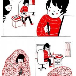 funny-introvert-comics-72-57443f89a0a28__700