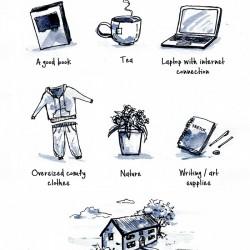 funny-introvert-comics-74-5744414e3e0d5__700