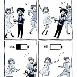 funny-introvert-comics-75-574443b1994e3__700