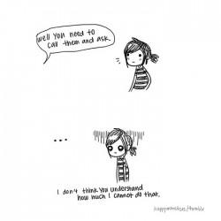 funny-introvert-comics-8-5744133676ed4__700