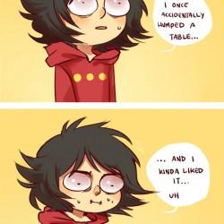 funny-introvert-comics-84