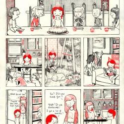 funny-introvert-comics-9-574418e3df72a__700