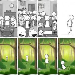 funny-introvert-comics-90-5744475aa89cc__700