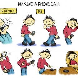 funny-introvert-comics-93-57444c375c0d7__700