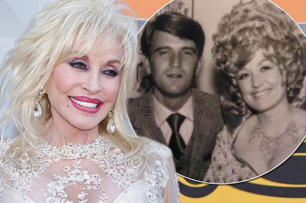 Dolly-Parton-Carl-Dean-Main